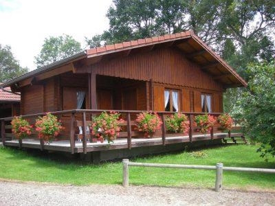 rumah-kayu