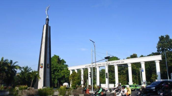 Jasa Anti Rayap di Bogor