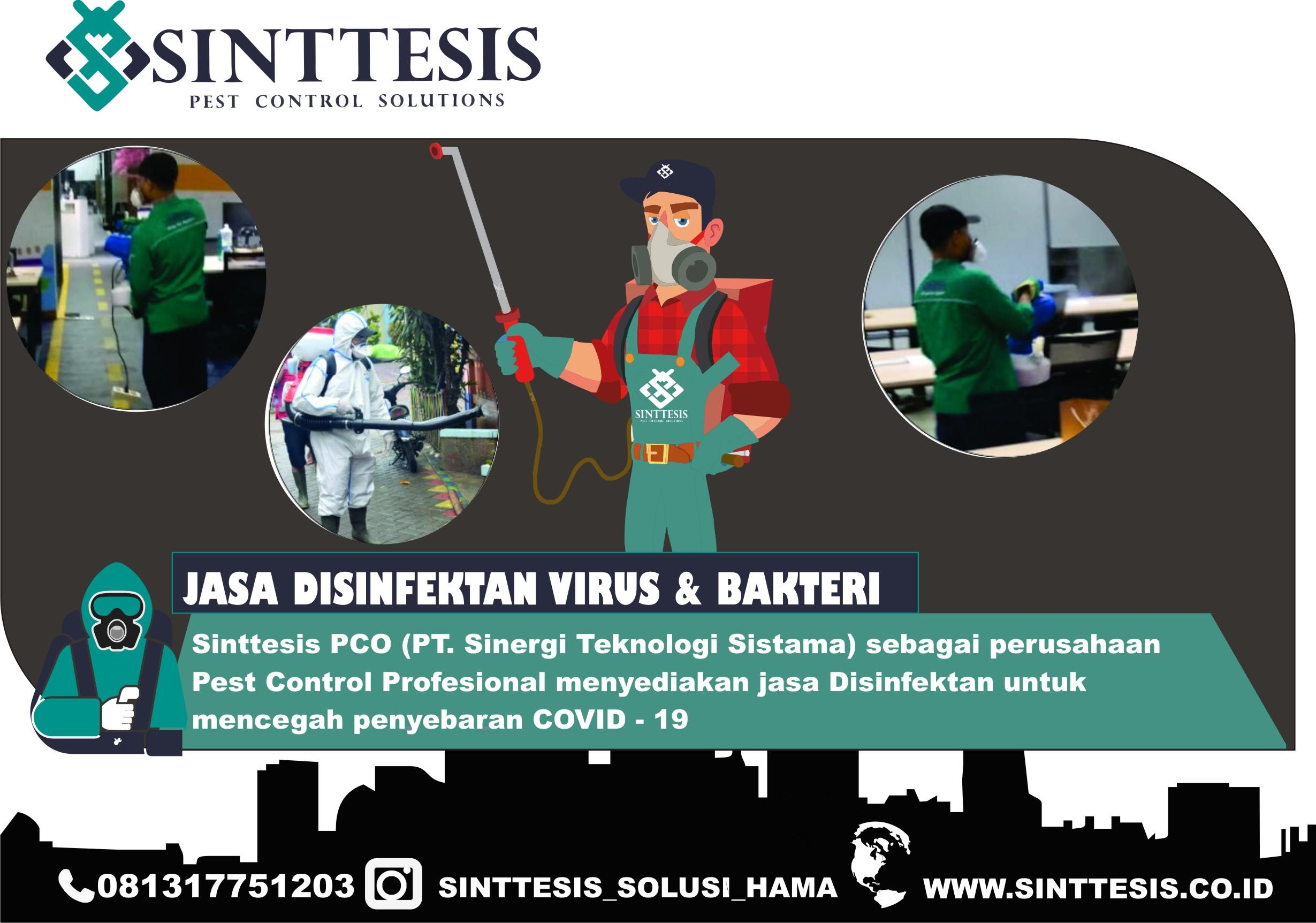 disinfektan-virus-dan-bakteri.jpg
