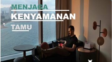 Jasa Pembasmi Hama Hotel